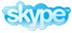 Support skype